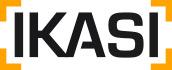logotipo de Ikasi Formación